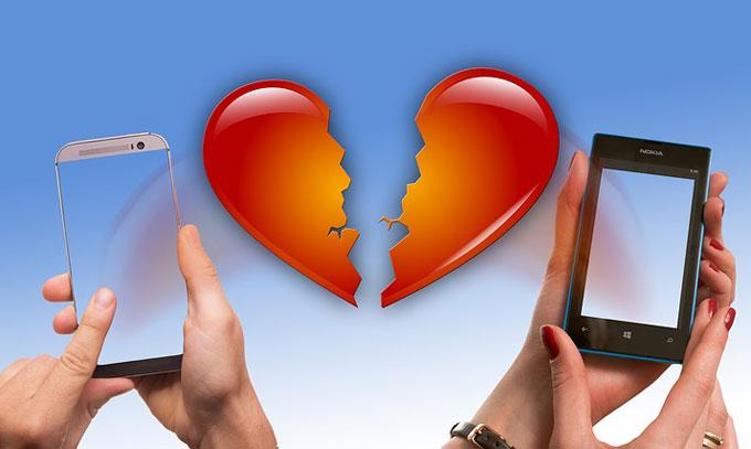 お客とアドレス交換、お客とライン交換